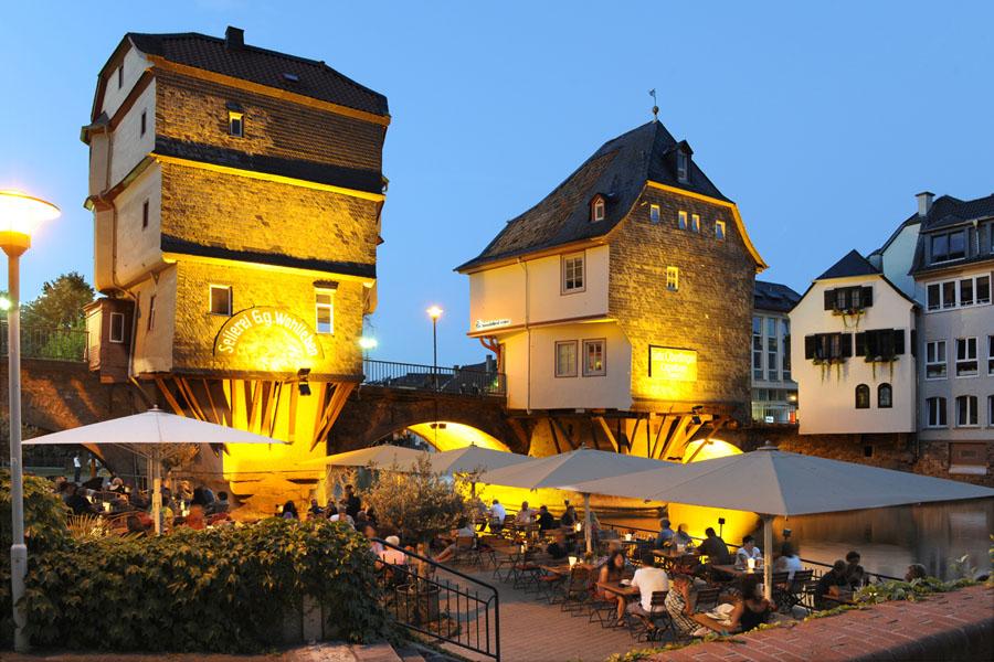 Hotel Figo Bad Kreuznach Ippesheim